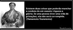 Foto no álbum ÁLBUM 01 O BEM ENOBRECEDOR GOOD ennobling מרומם GOOD GÊNESIS 03: 22 DISSE O SENHOR DEUS: EIS QUE O HOMEM (CRIATURA) É COMO UM DE NÓS (ESPÍRITO) SABENDO O BEM E O MAL (COM LIVRE ARBÍTRIO DE ESCOLHA: SENDO QUE O BEM ENOBRECE; E MAL EMBRUTECE); GENESIS 03: 22 SAID THE LORD GOD; BEHOLD THE MAN (CREATURE) IS LIKE ONE OF US (SPIRIT) KNOWING GOOD AND EVIL (WITH FREE CHOICE WILL: BEING THE WELL ennobles; AND ILL dulls); GENESIS 03: 22 אמר יהוה אלהים; והנה האיש (היצור) IS כאחד ממנו…