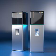 体に健康なウォーターサーバーを、安心して選ぶために役立つ情報をお届けします。値段だけで決められないウォーターサーバー。備蓄水としても使えます。 http://xn--gckg0b0b8evmbbb4000idwxf.jp/