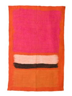 persimmon_tapestry