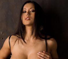 Playboy Nyuszik