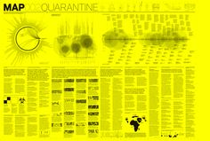 [MAP+002+QUARANTINE+D