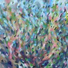 """The Harvest"" by Zac Kenny"