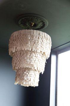 made of porcelain, amazing!