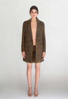 Melanie Coat  http://relatedapparel.com/Melanie-Coat.aspx