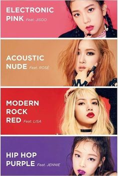 Blackpink Gallery added a new photo. Kpop Girl Groups, Korean Girl Groups, Kpop Girls, Jenny Kim, Kim Jennie, Yg Entertainment, Super Junior, Black Pink Kpop, Blackpink Photos