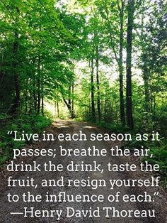 #earthday #Àtoiskincare #quotes #Selflove #selfcare