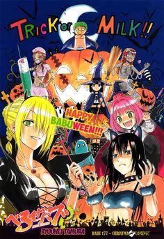Read manga Beelzebub Babu 177 online in high quality Beelzebub Manga, Character Halloween Costumes, Tanya The Evil, Hetalia Characters, Demon King, Halloween Pictures, Manga To Read, Me Me Me Anime, Fan Art