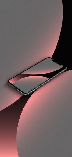 HOTSPOT4U – Art & Graphic Wallpapers Designer Original Iphone Wallpaper, Graphic Wallpaper, Purple Wallpaper, New Wallpaper, Aqua Color Palette, Latest Technology Gadgets, Special Wallpaper, Cool Walls, Phone Backgrounds