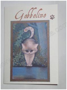 tableau gatti 09