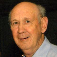 Glendel W. Rice 76 of Livermore