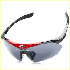 Outdoor PC riding glasses HD myopia sunglasses Universal boxed own mountain bike goggles sports equipment Sports Cycling Eyewear - http://www.aliexpress.com/item/Outdoor-PC-riding-glasses-HD-myopia-sunglasses-Universal-boxed-own-mountain-bike-goggles-sports-equipment-Sports-Cycling-Eyewear/2031338168.html