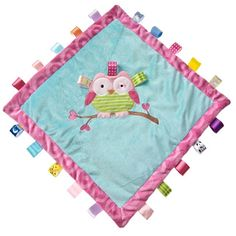 Baby Blankets : Free Shipping on orders over $45 at Overstock.com - Your Online Baby Blankets Store! Get 5% in rewards with Club O!