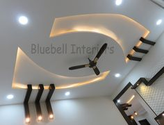 Drawing Room Ceiling Design, Simple False Ceiling Design, Gypsum Ceiling Design, House Ceiling Design, Ceiling Design Living Room, Ceiling Light Design, Fall Celling Design, Fall Ceiling Designs Bedroom, Bedroom False Ceiling Design