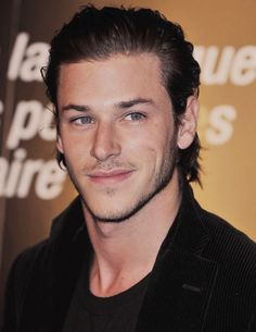 Gaspard Ulliel  # french actor # actor frances # cinema