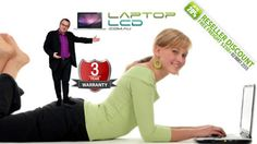 Laptop Repair, Acer Aspire, Screen Replacement, Teaching, Education, Onderwijs, Learning, Tutorials