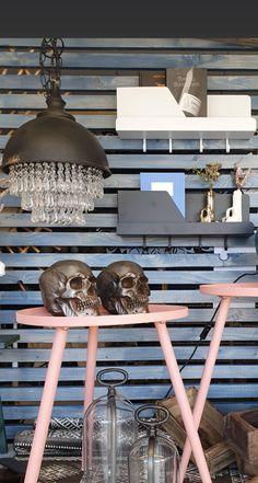 Ceiling Lights, Pendant, Home Decor, Decoration Home, Room Decor, Hang Tags, Pendants, Outdoor Ceiling Lights, Home Interior Design
