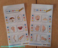 Kinderspiel Kindergarten, Kid Games, Cards, Deutsch, Group, Kindergartens, Preschool, Preschools, Pre K