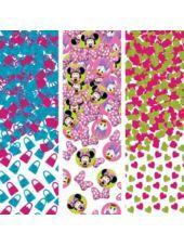 Minnie Mouse Confetti-Party City