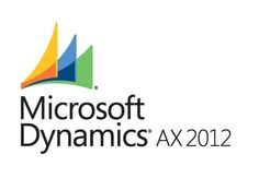 Application Integration Framework and Services in Microsoft Dynamics® AX 2012 (80416)