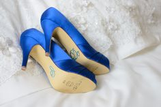 South Bend, IN [JCole wedding photography]
