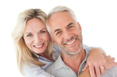 Restorative dentistry in Matthews, NC