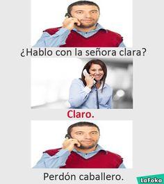 Jaja Mas.. C Mamo :)