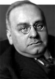 Alfred Adler Alfred Adler, Kiss, Faces, Friends, Biography, Historia, Amigos, The Face, Boyfriends
