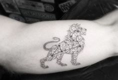 leao-tatuagem-1