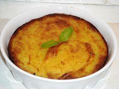 En verden af smag!: Kartoffelfad