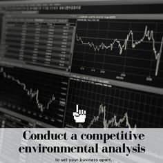 In today's world, it's easier than ever to access your competitors' marketing data. Know more about competitive analysis with us today! Social Marketing, Inbound Marketing, Online Marketing, Digital Marketing, Social Advertising, Website Analysis, Seo Analysis, Environmental Analysis, Keyword Ranking
