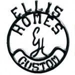 Ellis Custom Homes