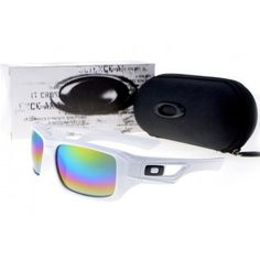 $18.00 Lifestyle/eyepatch,eyepatch 2 white with colorful iridium618,eyepatch 2 white with colorful iridium http://sunglassescheap4sale.com/373-Lifestyle-eyepatch-eyepatch-2-white-with-colorful-iridium618-eyepatch-2-white-with-colorful-iridium.html