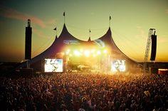 Balaton sound, Festival in Hungary Festivals Around The World, Travel Around The World, Around The Worlds, Paris Hilton Dj, Paul Kalkbrenner, Edm Festival, Beautiful Places In The World, Beautiful People, Local Events