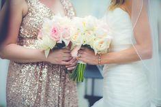 Charleston Wedding Bouquets  #WildDunesWeddings wilddunesweddings.com