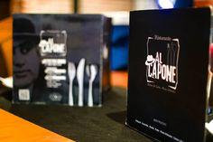 ¡Los martes también se cena en Al Capone! Repetirás. Te esperamos en La Cistérniga ���� #ristorante #alcapone #restaurante #lacirria #lacisterniga #valladolid #pucela #mediterranean http://www.butimag.com/ristorante/post/1470445272508157187_4732508927/?code=BRoEi9BgE0D