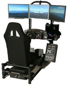 Image result for latest gaming gadgets