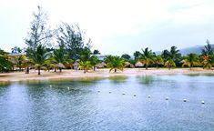 Jewel Paradise Cove Resort and Spa, Runaway Bay, Jamaica -  All-inclusive means just that at this intimate adults-only resort fronting a beautiful stretch of Cardiff Hall Beach on Jamaica's Runaway Bay. Reasonable rates include all the wining and dining you can take at seven restaurants, a piano lounge, a dance club and an assortment of outdoor and swim-up bars. There's also nightly entertainment, including live music and outdoor movie screenings. And you get gratis access to a host of…