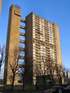 poplar east london - Google Search