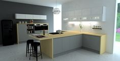 Bangalore Interiors company