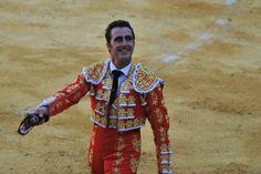 Notiferias Toros en Venezuela y el Mundo: GRANADA ¿Una o dos?