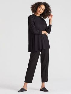 531306e2b83 The Athleisure pattern has made it appropriate to use sneakers to almost  any event or occasion
