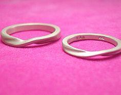 mina jewelry