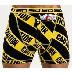 Mens Beach Swim Trunks Christmas with Tree Snowflake Boxer Swimsuit Underwear Board Shorts with Pocket