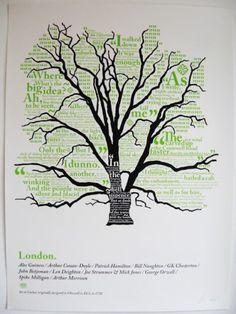 _London_76x56_screenprint_13_30_signed