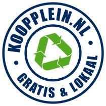 Deel de advertentie - Prachtige omslagdoeken met strass ster applicaties - Velsen - Koopplein.nl