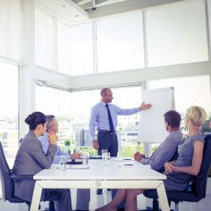 Effective Communication and Sales Techniques