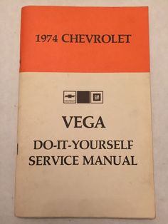 1878 handwritten accounting book diary store ledger gleason ladd oem 1974 74 chevrolet chevy vega do it yourself service manual chevrolet gm solutioingenieria Image collections