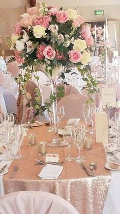 Chair Covers To Buy
