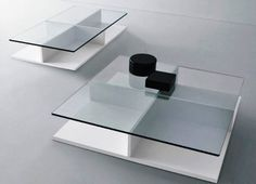 grupo diseño mesa ratona centro c/vidrio c/cajones fabrica
