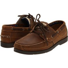 c88aab3b864390 Timberland Earthkeepers Kia Wah Bay Boat (Taupe Distressed) Men s Lace up  casual Shoes